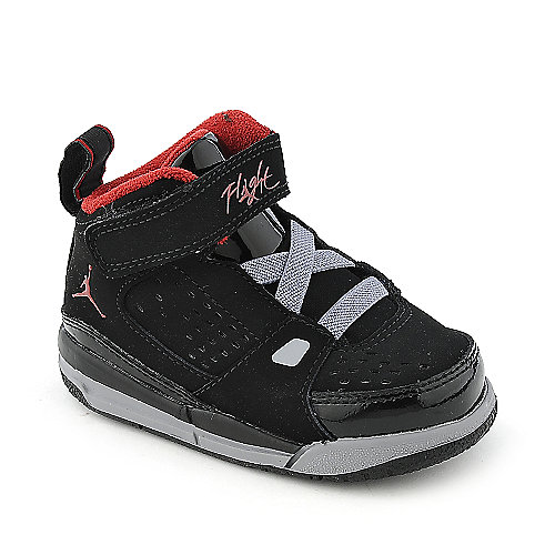 Jordan SC-2 (TD) toddler basketball sneaker