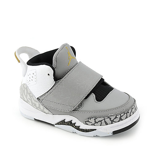 Nike Jordan Son Of toddler sneaker