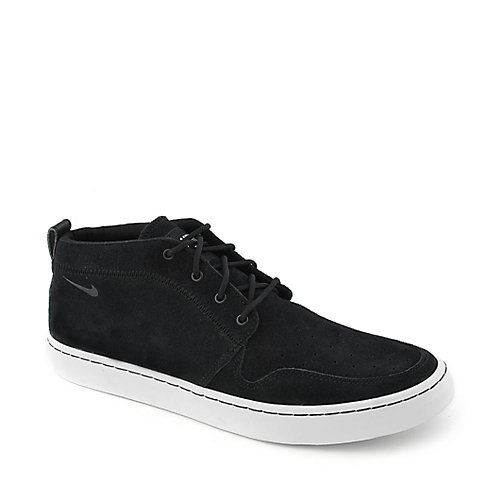 Nike Wardour Chukka mens athletic lifestyle sneaker