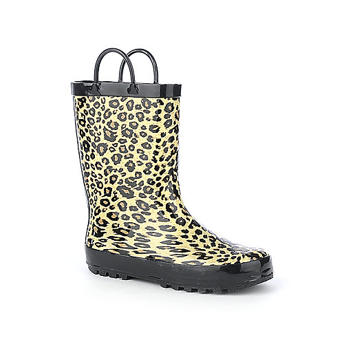 Shiekh Rain Iise Kids Rain Boot