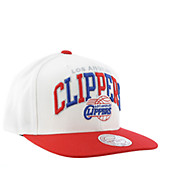Los Angeles Clippers Cap