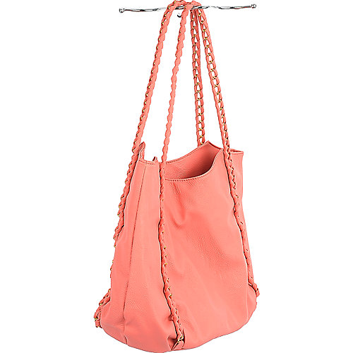 Shiekh Chain Hobo Bag hobo handbag