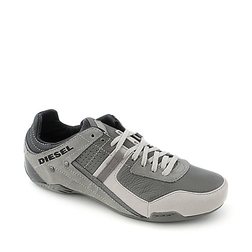 Mens Casual Disel Shoes