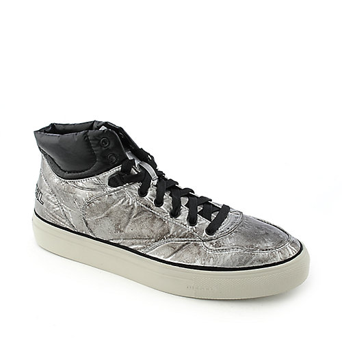 Diesel Invasion Top mens casual sneaker