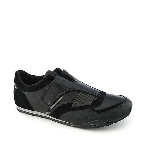 Diesel Matthew ON mens casual sneaker