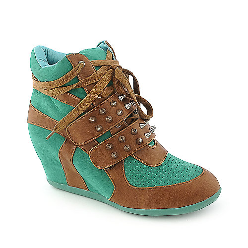 Privileged Mod womens casual sneaker