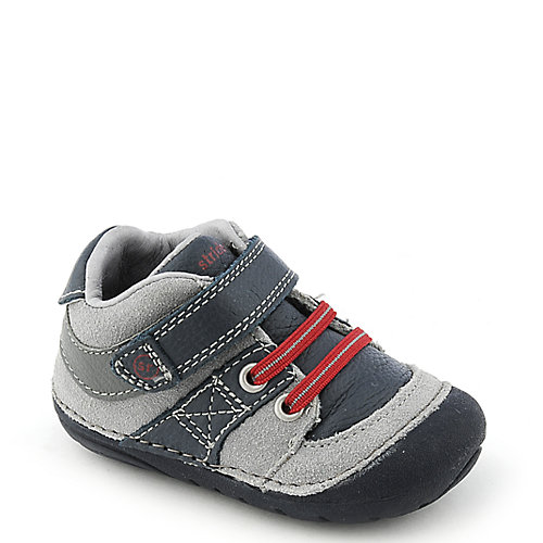 Stride Rite SRT Soft Motion Julien infant shoe