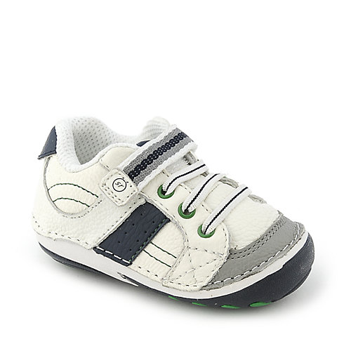 Stride Rite SRT Soft Motion Artie infant shoe
