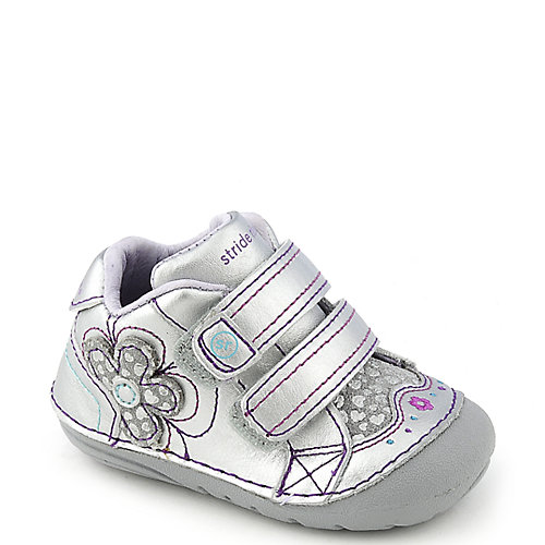 Stride Rite SRT Soft Motion Gloria infant shoe