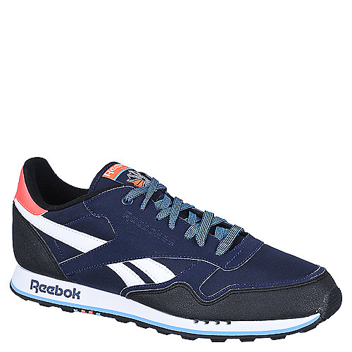Reebok Mens Classic LeatherTrail