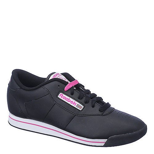 Reebok Princess womens athletic sneaker