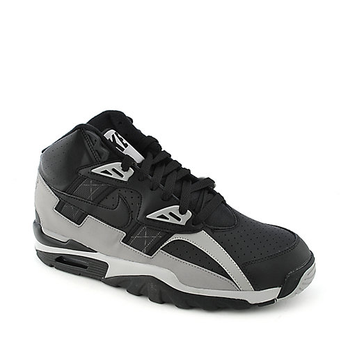 Nike Air Trainer SC High mens training shoe