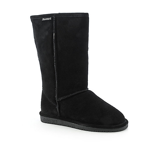 BearPaw Emma Tall womens mid-calf boot