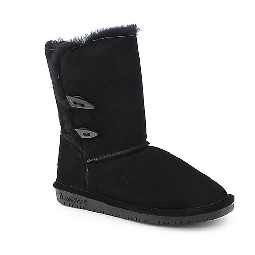 BearPaw Abigail womens ankle boot