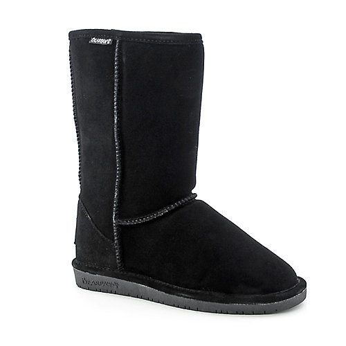 BearPaw Emma womens mid-calf boot
