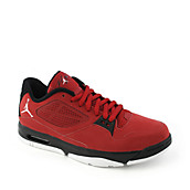 Mens Jordan Flight 23 RST Low