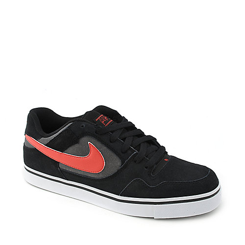 Nike Zoom Paul Rodriguez 2.5 mens athletic skate sneaker