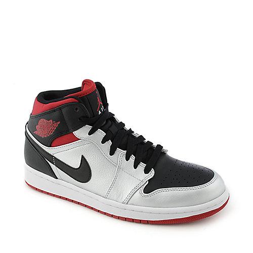 Nike Air Jordan 1 Phat mens basketball sneaker 65f8ef8a6