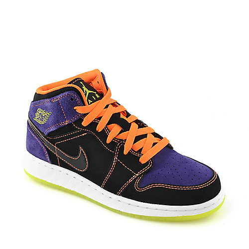 Nike Air Jordan 1 Phat (GS) youth sneaker