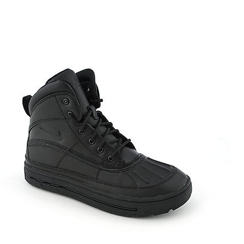 Nike Woodside 2 High (GS) youth boot
