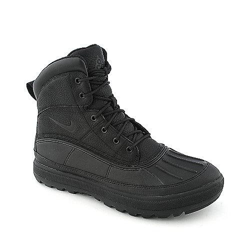 Nike Woodside II mens boot 07d2dd871