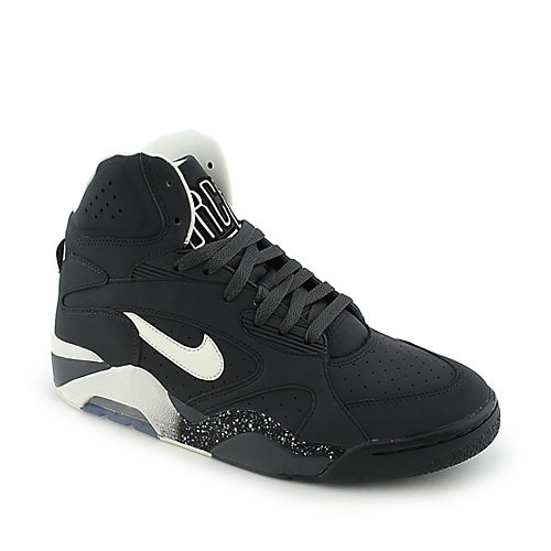 Nike New Air Force 180 Mid mens basketball sneaker