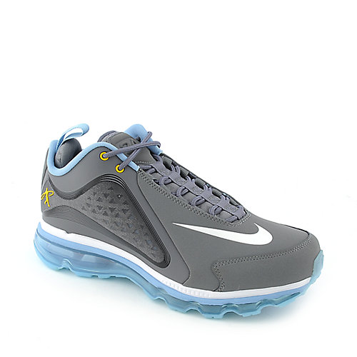 Nike Air Griffey Max 360 mens cross trainer