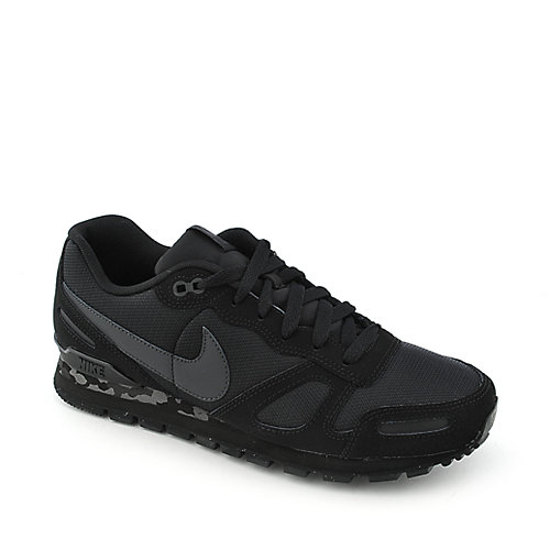 nike air waffle trainer mens training shoe. Black Bedroom Furniture Sets. Home Design Ideas