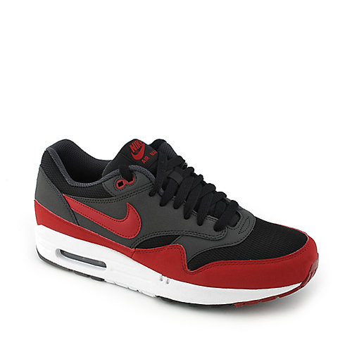 Nike Air Max 1 Essential mens running shoe