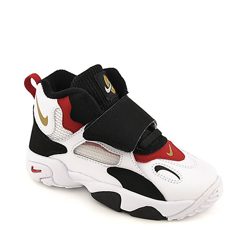 Nike Speed Turf (TD) toddler sneaker