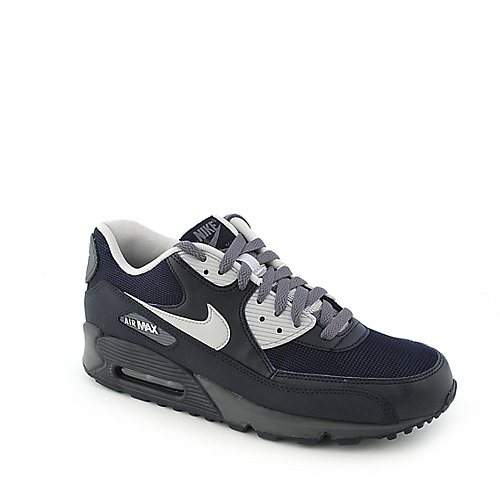 Nike Air Max 90 Essential mens running shoe