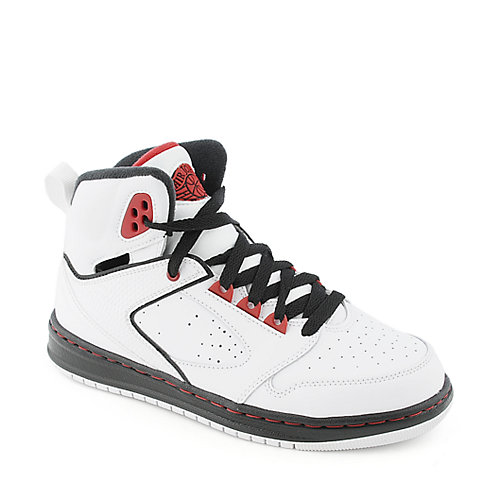 Jordan Sixty Club (GS) youth basketball sneaker