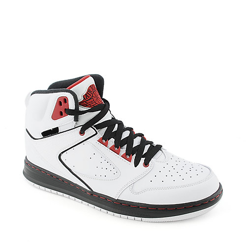 Jordan Sixty Club mens basketball sneaker