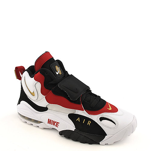 Nike Air Max Speed Turf mens running sneaker