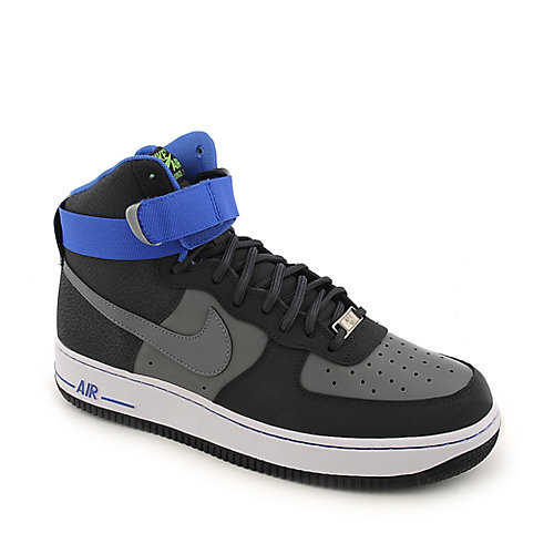 Nike Air Force 1 High '07 mens basketball sneaker