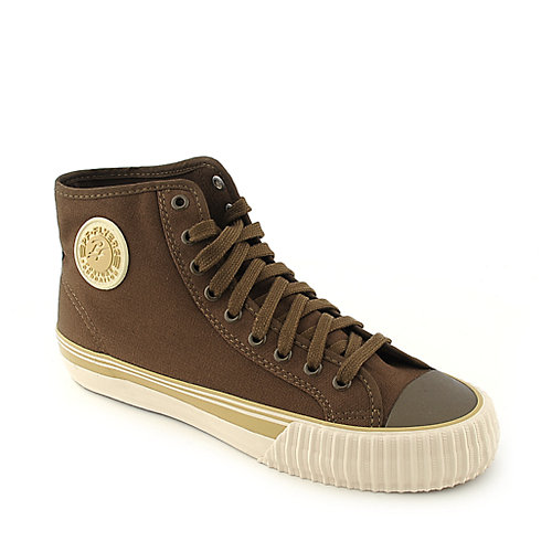 PF Flyers Canvas Center mens lifestyle sneaker