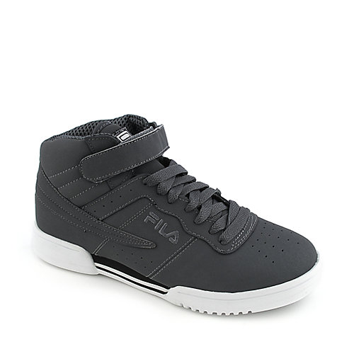 Fila F-13 SL mens athletic basketball sneaker