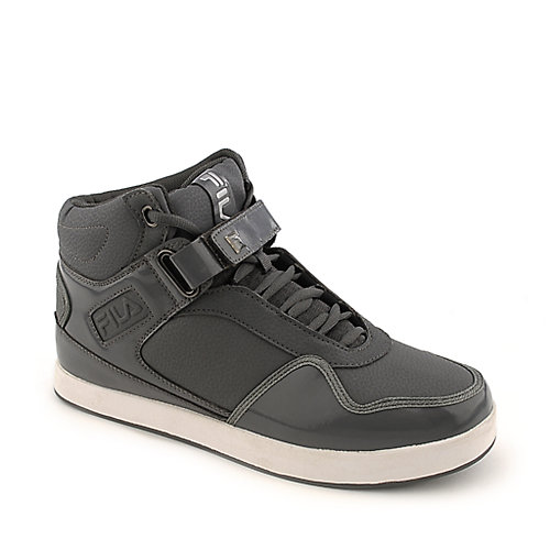 Fila Displace mens lifestyle sneaker