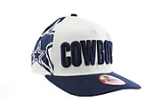 Dallas Cowboys Cap