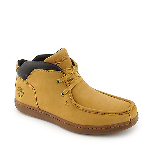 Timberland 626OR mens casual boot