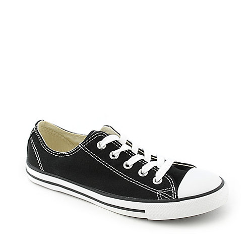 Converse Dainty Ox womens athletic lifestyle sneaker