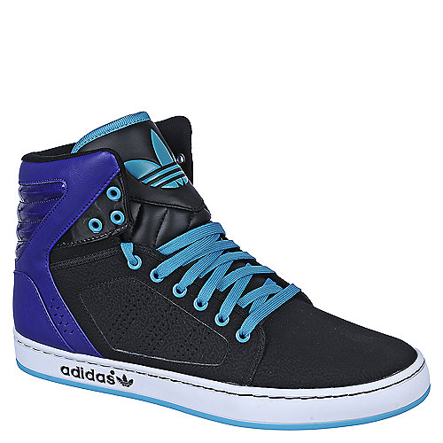 Adidas Mens ADI High EXT