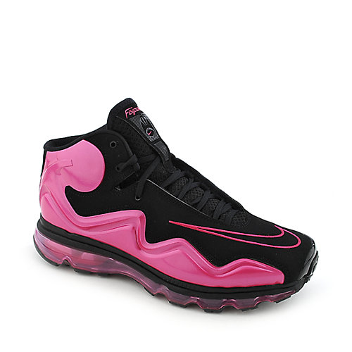 Nike Air Max Flyposite mens training shoe