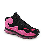Mens Air Max Flyposite