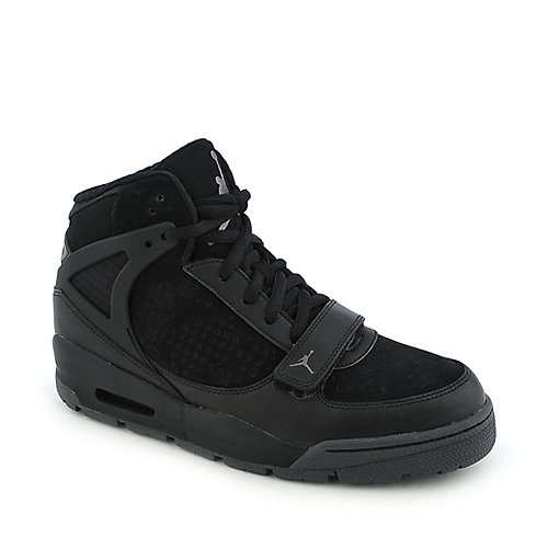 Nike Jordan Phase 23 Trek mens boot