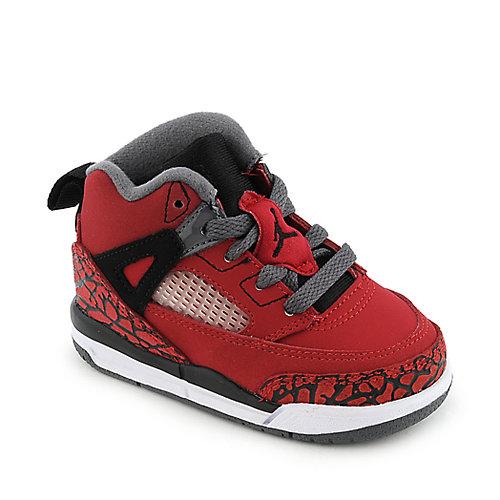 los angeles 4a253 9ffe0 Nike Jordan Spizike (TD) toddler sneaker