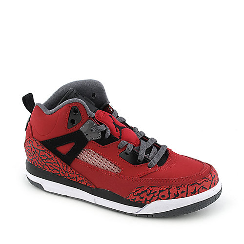 Nike Jordan Spizike (PS) youth sneaker