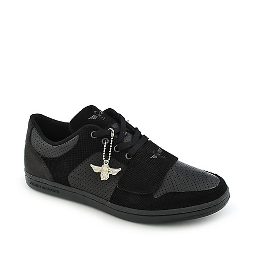 Creative Recreation Cesario Lo mens sneaker
