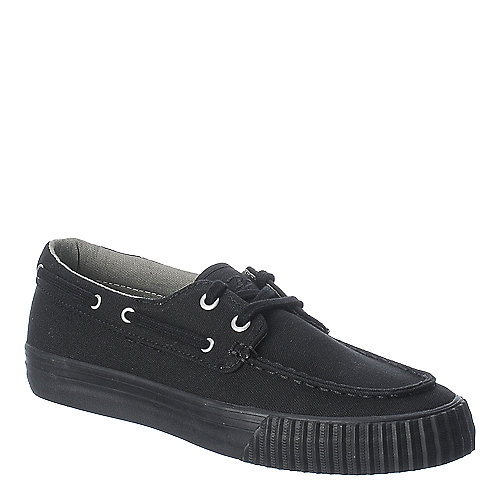PF Flyers Dionas casual boat shoe