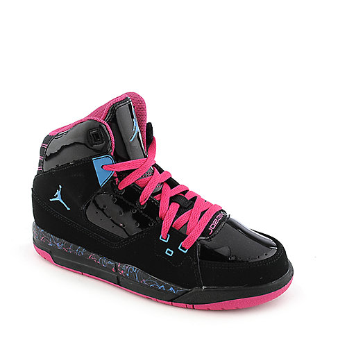 Nike Jordan SC-1 (PS) youth sneaker